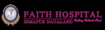 Faith Hospital